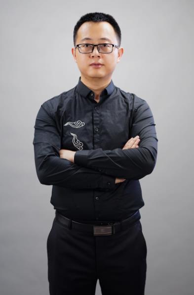专访搜狐千帆直播周辉,牛人+高频+垂直,创造最有生命力的直播平台