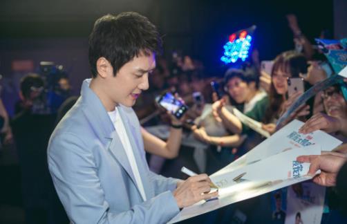 亚搏体育客户端《爱宠大机密2》中国新闻公布会欢乐冒险再启程